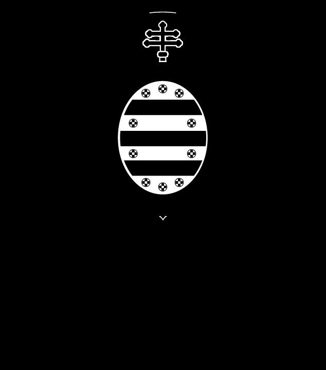 Logotipo de la Universidad de Oviedo